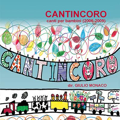 CANTINCORO (2009)