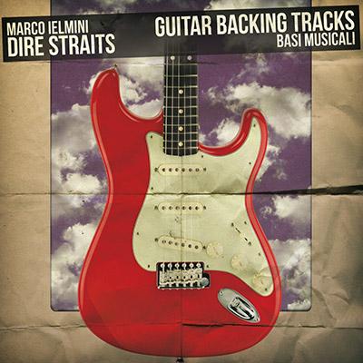 Didattica del Rock Vol. 1 Dire Straits