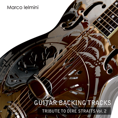 Didattica del Rock Vol. 2 Dire Straits