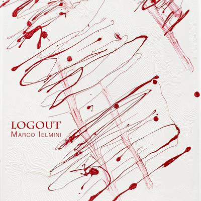 LOGOUT - EPs
